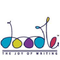 Doodle Collection Logo