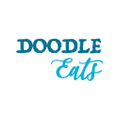 Doodle Eats Logo