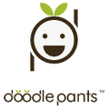 Doodle Pants Coupons and Promo Codes
