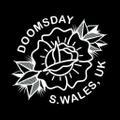 Doomsdayco Logo