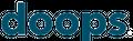 doopsdesigns Logo