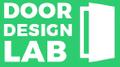 DoorDesignLab Logo