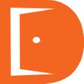 Doorfoto Logo