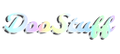 Doo Stuff Logo