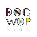 DOO WOP KIDS Logo