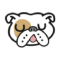 Dope Boo Logo