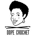 Dope Crochet! Logo