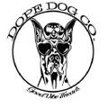 Dope Dog USA Logo