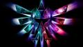 Dope Neons Logo
