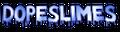 Dope Slimes LLC Logo