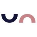 DOPLNOK Logo