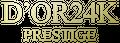 www.dor24k.com Logo
