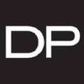 Dorothy Perkins Uk Logo