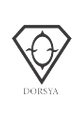 DORSYA Logo