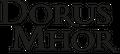 Dorus Mhor Logo