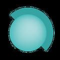 DO SCOUT INC Logo