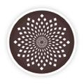 Dosha Bar Logo