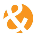 Dot & Bo Logo