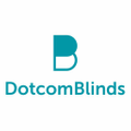 DotcomBlinds Logo