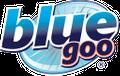 dothegoo.com Logo