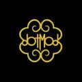 dotmod.com Logo