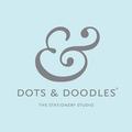 Dots And Doodles Logo