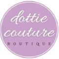 Dottie Couture Logo
