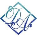 DoubleAccent USA Logo