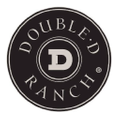 Double D Ranch Logo
