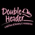 Double Header USA Logo