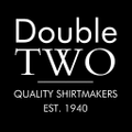 Doubletwo Logo