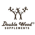 Double Wood Supplements Logo