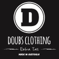 Doubs Clothing Logo