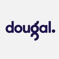 Dougal Australia Logo