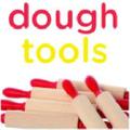 Dough Tools Australia Logo