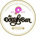 The Dough Bar Logo
