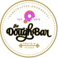 The Dough Bar Logo