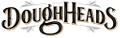 Doughheads Logo