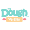 Dough Parlour Coupons and Promo Codes