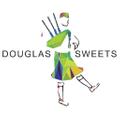 Douglas Sweets Logo