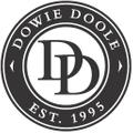 DOWIE DOOLE Wines Logo