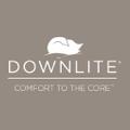 Downlite Logo