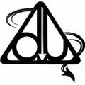 D.U.A. logo