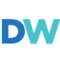 www.downunderwatches.com Logo