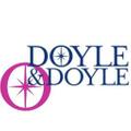 Doyle & Doyble Logo