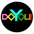 DoYou247.com Logo