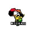 Doziearts Logo