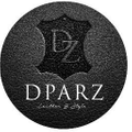 dparz.com Logo