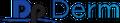 Dp Derm USA Logo