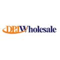 DPJ Wholesale Logo